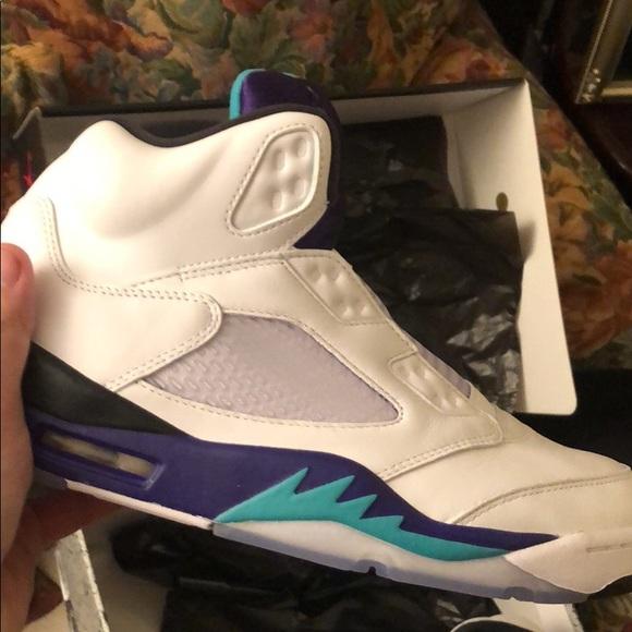 af090fa2aad Jordan Shoes | V Fresh Prince | Poshmark
